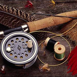 Охотничьи и рыболовные магазины Сретенска
