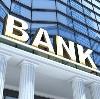 Банки в Сретенске